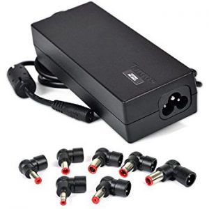 Targus Laptop Power Adapter