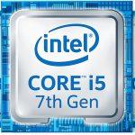 7th Generation Intel Core