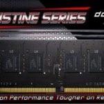GeIL 8GB DDR4 2400MHz