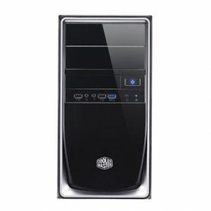 Elite 344 - USB 3