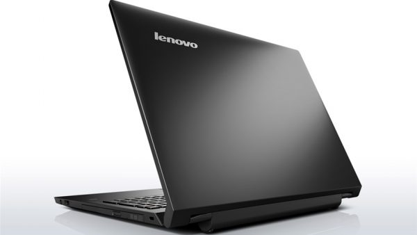 Lenovo B50-80 15.6-inch Notebook