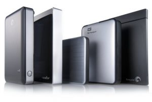 portable_hard_drives