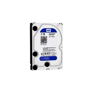wd-35-blue-2tb-hdd