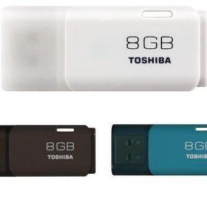 Toshiba-USB-Flash-Drive-8GB