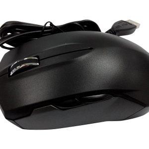 targus Mouse