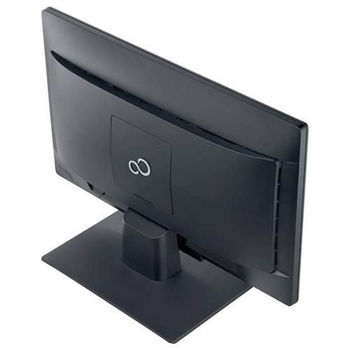 """FUJITSU 22"""" Monitor"""