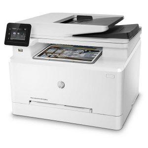 HP LASERJET PRO M280NW COLOUR MFP