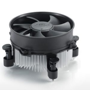 Alta 9 CPU Cooling Fan