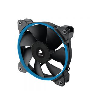Corsair SP120 Quiet Edition Cooling Fan