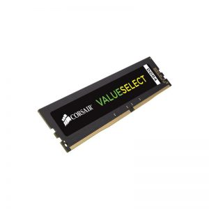 Corsair Value Select 8GB DDR4 Memory