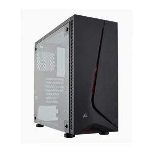 Corsair Spec-5 Case