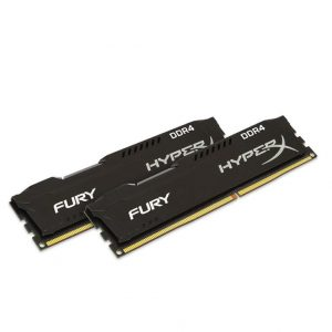 Kingston HyperX Fury 2400MHz
