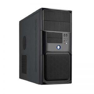 ITL3400 Desktop