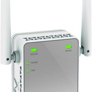 Netgear WiFi Range Extender EX2700
