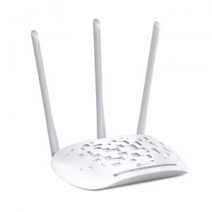 450Mbps Wireless N Access Point TL-WA901ND