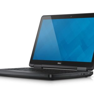 Dell e5440 Laptop