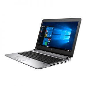 HP ProBook G3