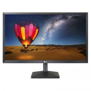 lg_22mn430mb_215_75hz_full_hd_freesync_ips_monitor