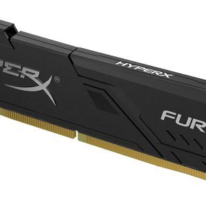 Kingston HyperX Fury 16GB 2666MHz DDR4 RAM