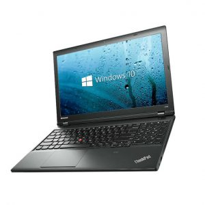 lenovo-thinkpad-l540