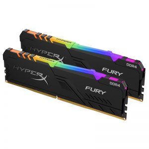 kingston_hyperx_fury_rgb_16gb_2x_8gb_ddr4_3200mhz_memory